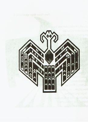 Illustration Ibargoyen 2