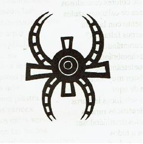 Illustration Ibargoyen 3