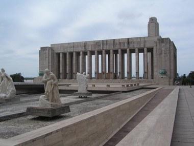 monumento_bandera.jpg