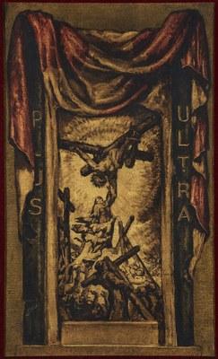 Intercesión de Santa Teresa de Jesús Sert