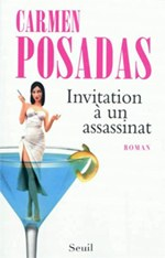 invitationassassinat.jpg