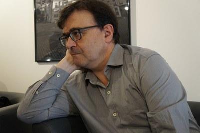 JavierCercas2