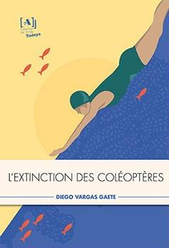 L'Extinction des coléoptères