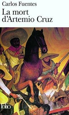 la-mort-d-artemio-cruz-couverture_1464856150510-jpg