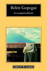 La_conquista_del_aire_small.jpg