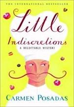 littleindiscretions.jpg