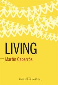 living-fr_1403635400096-jpg