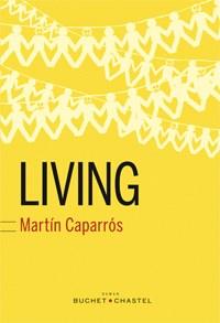 living_fr.jpg
