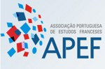 logo_apef_150.jpg