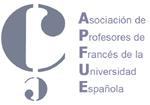 logo_apfue_150.jpg