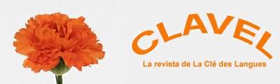 Logo-Clavel.jpg