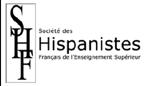 logo-shf-150_1346407242701.jpg