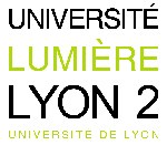 logo_lyon2_150.jpg