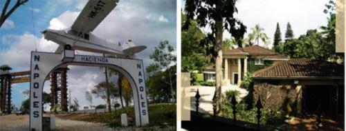 mansion_1394731418405-jpg