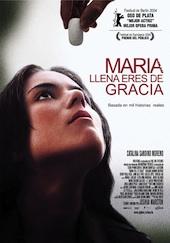 mar-a-llena-eres-de-gracia1_1457689221994-jpg