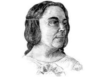 María de Zayas y Sotomayor