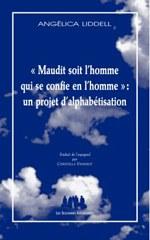 maudit-soit-lhomme_150.jpg