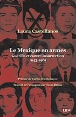mexique-armes-150.jpg