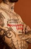 mini_necropolis.jpg