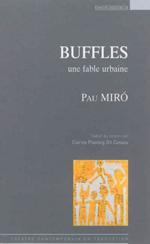 miro-buffles-150_1423679425841-jpg