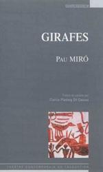 miro-girafes-150_1423681640142-jpg