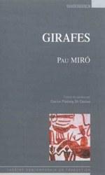 miro_girafes_150.jpg