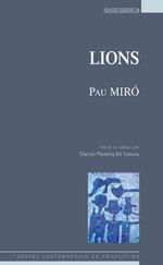 miro-lions-150_1423680304844-jpg