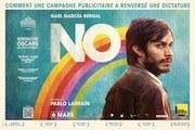 no-film-concours-i-love-cinema-potzina.jpg