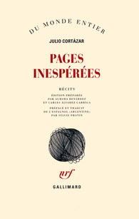 pagesinesperees.jpg