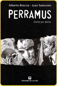 perramus_200.jpg