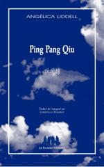 ping-pang-qiu-couv-150_1389807591891-jpg