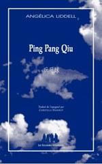 ping-pang-qiu-couv-150_1389812683471-jpg