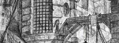 piranese.jpg