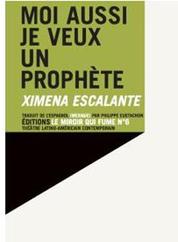 prophete_1410382386445-jpg