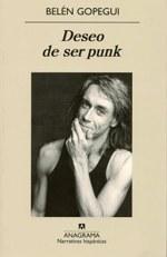 punk_small.jpg