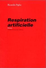 respiration-piglia_1363636516669-jpg