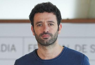 Rodrigo Soyogoyen