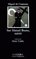 san-manuel-bueno-martir-2.jpg