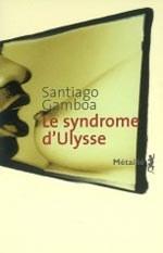 syndrome_150.jpg