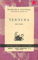 ternura_1337722907949.jpg
