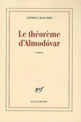 theoreme_gall.jpg