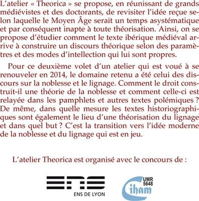 theorica2.jpg