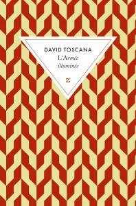toscana-armee_1363120337123-jpg