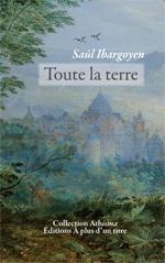 toute-la-terre-couv_1384178902881-jpg