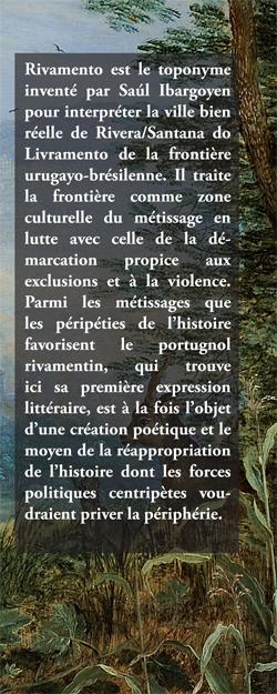 toute-la-terre-rabat_1384178946339-jpg
