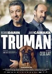 Truman-984199420-cartel.jpg