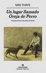 un_lugar_llamado_oreja_de_p.jpg