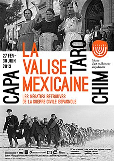 valise-mexicaine-capa-taro-chim-affiche_1365431462697-jpg