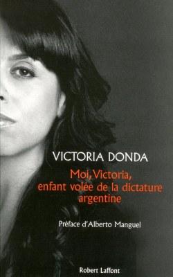 victoria250.jpg