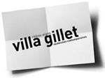 villagillet_1340043789024.jpg